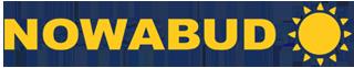 Nowabud Logo